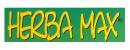 Herba Max