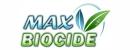Max Biocide