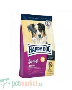 Happy Dog: Supreme Junior Original
