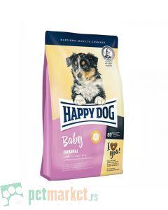 Happy Dog: Supreme Baby Original, 10kg