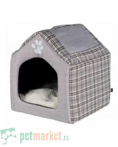 Trixie: Kućica za mačke Silas