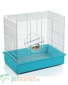 Imac: Kavez za veverice Scoiattoli