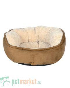 Trixie: Ležaljka za pse Otello