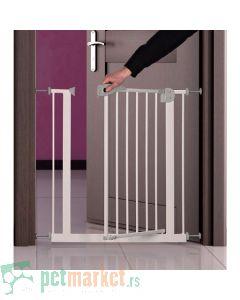 Trixie: Sigurnosna ograda za vrata