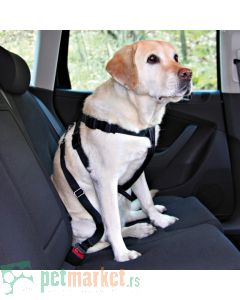 Trixie: Povodac i am za pse za kola