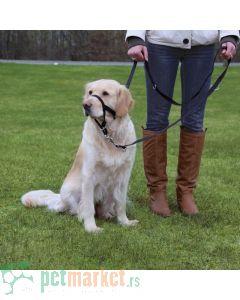 Trixie: Korpa za trening Control