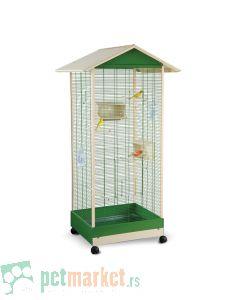 Imac: Kavez za ptice Lobelia