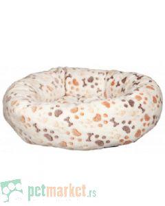 Trixie: Ležaljka za pse Lingo Bed