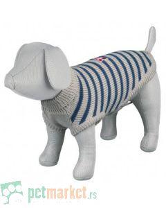 Trixie: Džemper za pse Milton