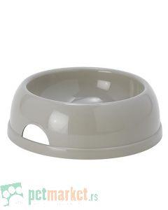 Moderna: Plastična posuda Eco Bowl, 1450 ml