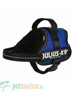 Trixie: Am za štence Julius K-9 plavi