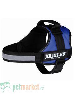 Trixie: Am za pse Julius K-9 plavi