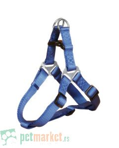 Trixie: Am Premium Harness Plavi