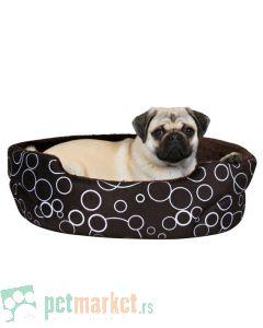 Trixie: Ležaljka za pse Marino