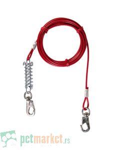 Trixie: Lanac Yard Chain, 5m