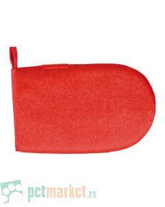 Trixie: Rukavica Pet Hair Glove