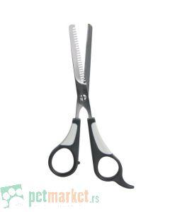 Trixie: Makaze za trimovanje Thinning Scissors