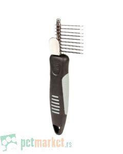 Trixie: Trimer za kovrdžavu i pudla tip dlaku
