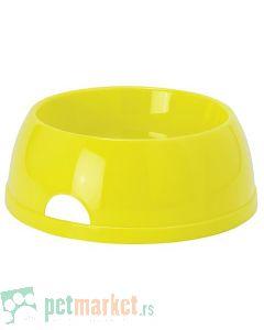 Moderna: Plastična posuda Eco Bowl, 2450 ml