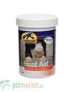 Cavalor: Preparat za rast i kvalitet kopita kod konja Hoof Aid, 800 g