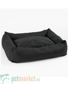 Fashion Union: Krevet za pse Čarli
