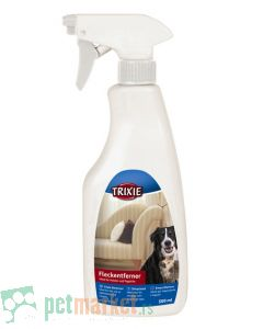 Trixie: Stain Remover, 500 ml