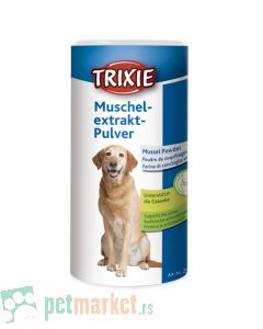Trixie: Mussel Extract Powder, 150 g