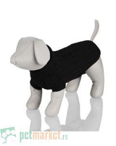 Trixie: Džemper za pse King Of Dogs