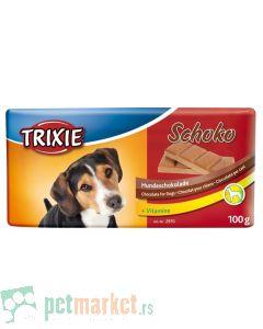 Trixie: Schoko, 100 g