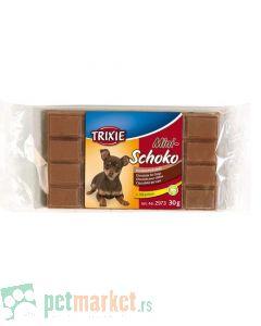 Trixie: Mini Schoko, 30 g