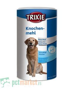 Trixie: Bonemeal, 400 g