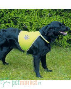 Trixie: Prsluk za pse Safety Vest