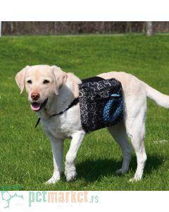 Trixie: Ruksak za psa
