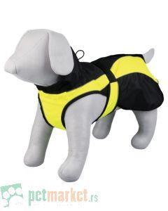 Trixie: Mantil za pse Safety Coat
