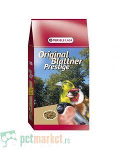 Prestige: Hrana za divlje ptice Blattner Goldfinch, 4 kg