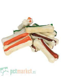 Trixie: Dog Snack Mini Chewing Bone, 230 g