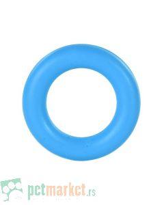 Trixie: Gumeni krug, ø 9 cm