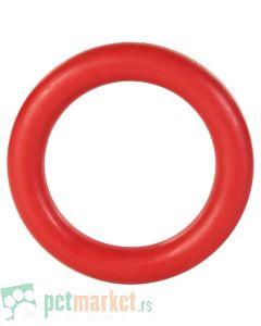 Trixie: Gumeni krug, ø 15 cm