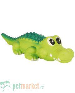Trixie: Krokodil