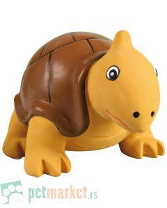 Trixie: Okruglasta kornjača