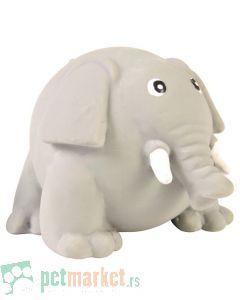 Trixie: Okruglasti slon