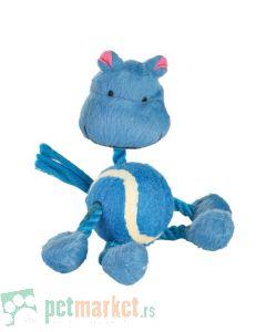 Trixie: Plavi hipo