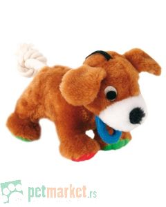 Trixie: Plišani psić za štence