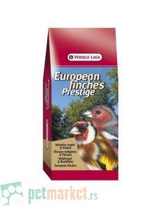 Prestige: Hrana za divlje ptice Goldfinches&Siskins, 20 kg