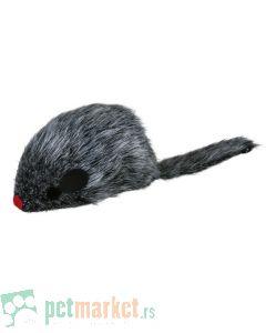 Trixie: Plišani miš