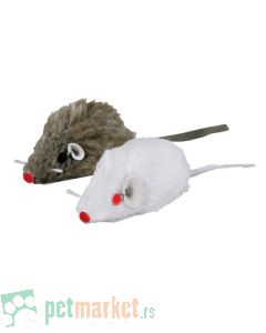 Trixie: Miš za mace