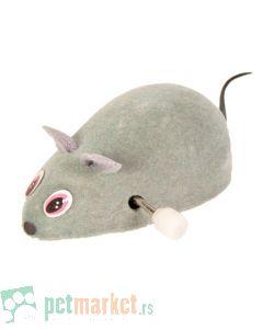 Trixie: Miš na navijanje