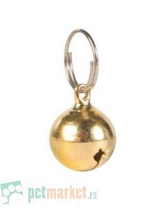 Trixie: Zvonce za ogrlicu