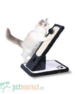 Trixie: Grebalica za mačke Scratching Board