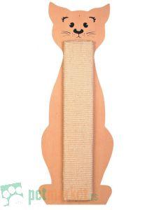 Trixie: Grebalica za mačke Maca
